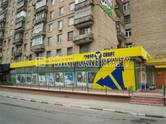 Здания и комплексы,  Москва Автозаводская, цена 1 100 000 рублей/мес., Фото