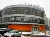 Здания и комплексы,  Москва Крылатское, цена 420 560 рублей/мес., Фото