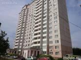Квартиры,  Московская область Долгопрудный, цена 5 550 000 рублей, Фото