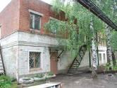 Склады и хранилища,  Удмуртская Республика Ижевск, цена 120 000 000 рублей, Фото