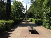 Квартиры,  Московская область Малаховка, цена 5 350 000 рублей, Фото