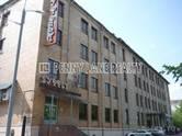 Офисы,  Москва Дмитровская, цена 208 725 рублей/мес., Фото