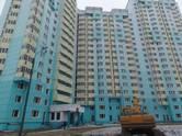 Квартиры,  Московская область Красногорск, цена 9 047 500 рублей, Фото