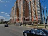 Офисы,  Москва Университет, цена 630 000 рублей/мес., Фото