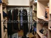 Дома, хозяйства,  Московская область Котельники, цена 10 350 000 рублей, Фото
