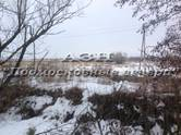 Земля и участки,  Московская область Новорязанское ш., цена 1 150 000 рублей, Фото