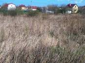 Земля и участки,  Калининградскаяобласть Светлогорск, цена 450 000 рублей, Фото