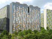 Квартиры,  Москва Алтуфьево, цена 10 798 884 рублей, Фото