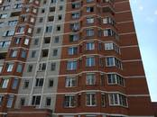 Квартиры,  Москва Царицыно, цена 5 200 000 рублей, Фото