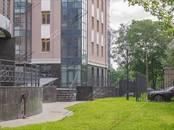 Квартиры,  Санкт-Петербург Приморский район, цена 8 163 000 рублей, Фото