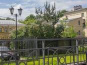 Квартиры,  Санкт-Петербург Приморский район, цена 18 064 000 рублей, Фото