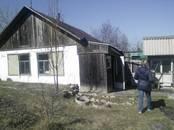 Дачи и огороды,  Красноярский край Красноярск, цена 495 000 рублей, Фото