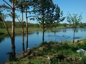 Дома, хозяйства,  Тверскаяобласть Другое, цена 150 000 рублей, Фото