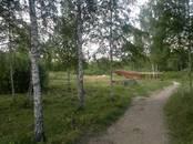 Земля и участки,  Ярославская область Другое, цена 295 000 рублей, Фото