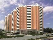 Квартиры,  Московская область Подольск, цена 4 291 300 рублей, Фото