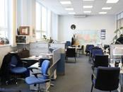 Офисы,  Москва Владыкино, цена 218 000 рублей/мес., Фото