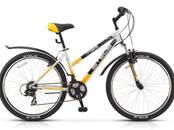 Велосипеды Горные, цена 11 850 рублей, Фото