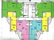 Квартиры,  Московская область Одинцово, цена 3 788 200 рублей, Фото