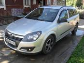 Opel Astra, цена 330 000 рублей, Фото