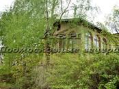 Дома, хозяйства,  Московская область Волоколамское ш., цена 10 800 000 рублей, Фото