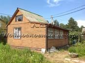 Дачи и огороды,  Московская область Можайское ш., цена 840 000 рублей, Фото