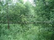 Земля и участки,  Московская область Звенигород, цена 4 100 000 рублей, Фото
