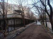 Офисы,  Москва Филевский парк, цена 42 000 000 рублей, Фото