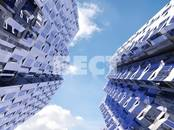 Квартиры,  Москва Автозаводская, цена 16 661 000 рублей, Фото