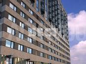Квартиры,  Москва Автозаводская, цена 12 817 500 рублей, Фото