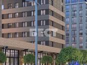 Квартиры,  Москва Автозаводская, цена 15 268 300 рублей, Фото