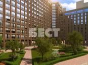 Квартиры,  Москва Автозаводская, цена 15 877 600 рублей, Фото