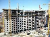Квартиры,  Москва Тушинская, цена 10 422 700 рублей, Фото