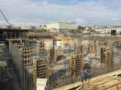 Квартиры,  Москва Тушинская, цена 10 546 700 рублей, Фото