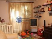 Квартиры,  Московская область Реутов, цена 5 990 000 рублей, Фото
