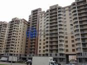 Квартиры,  Московская область Видное, цена 4 250 000 рублей, Фото
