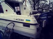 Другое...,  Водный транспорт Катера, цена 1 100 000 рублей, Фото