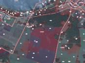 Земля и участки,  Челябинская область Челябинск, цена 70 000 рублей, Фото