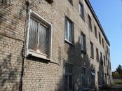 Офисы,  Московская область Бронницы, цена 17 400 рублей/мес., Фото