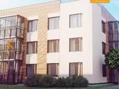 Квартиры,  Московская область Истринский район, цена 2 966 610 рублей, Фото