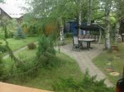 Дачи и огороды,  Калужская область Обнинск, цена 1 600 000 рублей, Фото