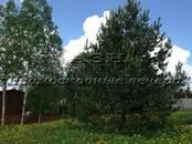 Земля и участки,  Московская область Новорижское ш., цена 12 000 000 рублей, Фото