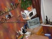 Квартиры,  Московская область Ногинский район, цена 2 100 000 рублей, Фото
