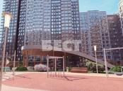 Квартиры,  Москва Алексеевская, цена 17 289 000 рублей, Фото