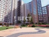 Квартиры,  Москва Алексеевская, цена 18 907 000 рублей, Фото
