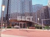 Квартиры,  Москва Алексеевская, цена 21 996 500 рублей, Фото