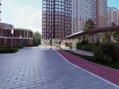 Квартиры,  Москва Алексеевская, цена 24 061 800 рублей, Фото