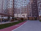 Квартиры,  Москва Алексеевская, цена 25 175 000 рублей, Фото