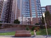 Квартиры,  Москва Алексеевская, цена 24 671 500 рублей, Фото