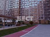Квартиры,  Москва Алексеевская, цена 25 450 000 рублей, Фото