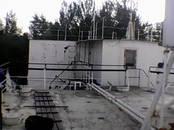 Другое...,  Водный транспорт Другой водный транспорт, цена 6 000 000 рублей, Фото
